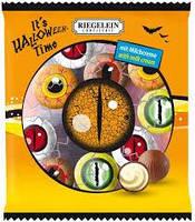 Шоколадные фигурки Глаза Halloween 150 g