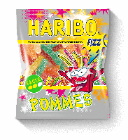 Haribo Pommes 200 g