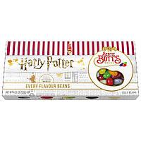 Harry Potter Bertie Bott's Jelly Beans 120 g