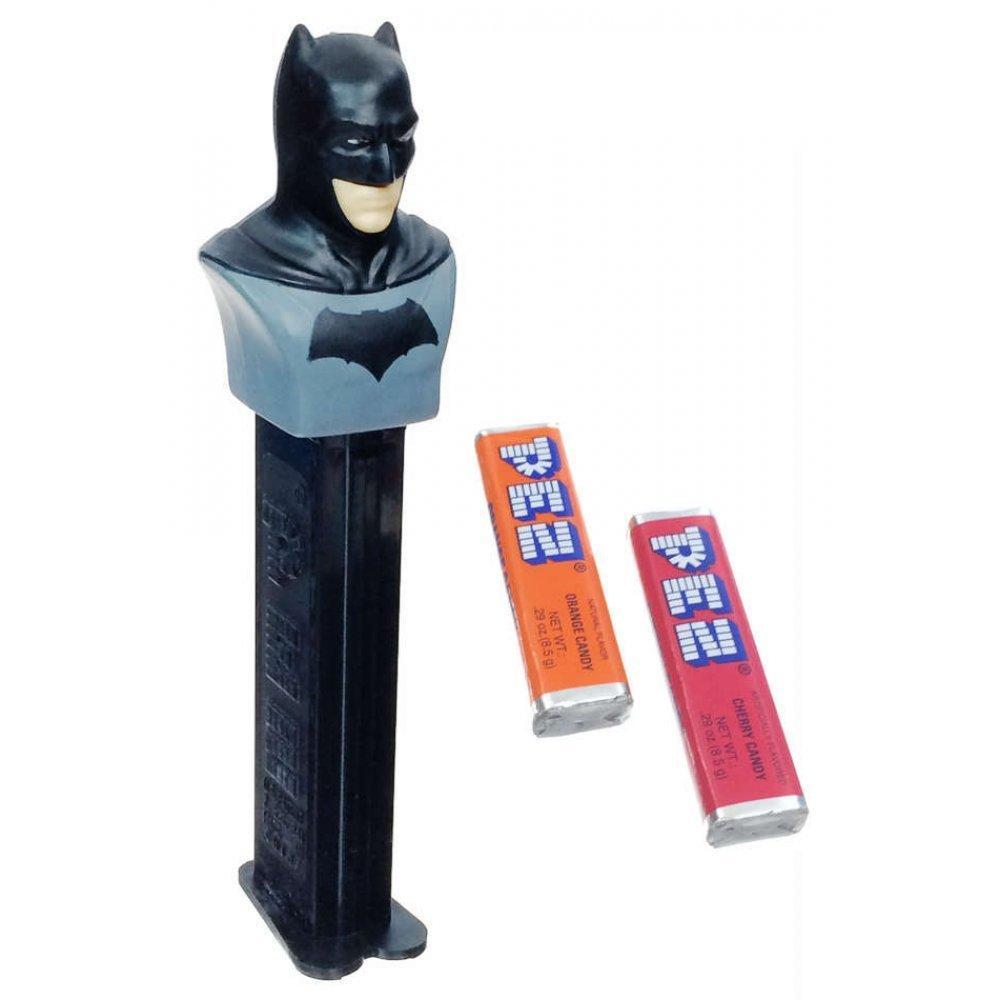 Pez Batman