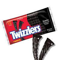 Twizzlers Licorice 311 g