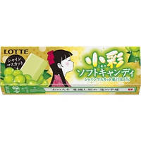 Lotte Shine Muscate 54 g