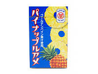 Mochi Pineapple Ame 45 g