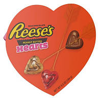 Reese's Hearts 181 g