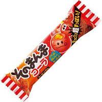 Sonomanma Cola Bubble gum 14 g