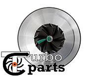 Картридж турбины Ford 2.0 SCTi Galaxy/ Mondeo/ S-Max от 2010 г.в. - 53039700154, 53039700269, 53039700505, фото 1