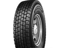 Шина 315/70 R22.5 TRD06 Triangle (тяга)