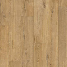 Ламинат Quick-Step Impressive ultra дуб мягкий натуральный IMU1855, фото 2
