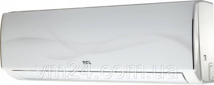 Кондиционер TCL TAC-07CHSA/XA31 On-Off Elite Series (20м²)