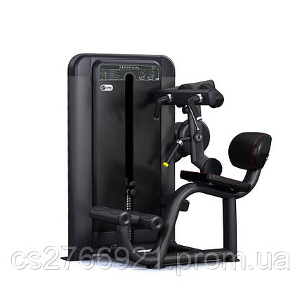 Тренажер для мышц брюшного пресса Pulsefitness 600H, фото 2
