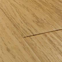 Ламинат Quick-Step Impressive ultra доска натурального дуба лакированная IMU3106, фото 3