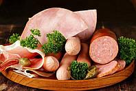 ТОП 5 САМЫЕ ОПАСНЫЕ белковые продукты.