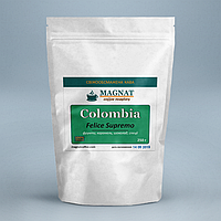 Colombia Felice Supremo 100% Арабіка 250 г