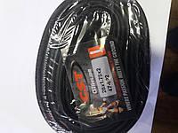 Велокамера CST 28Х1.75Х2.0