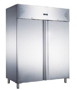 Шкаф холодильный Hurakan HKN-GX1410TN