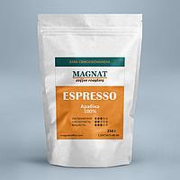 Espreso Blend 100% Арабіка 250 г, фото 1