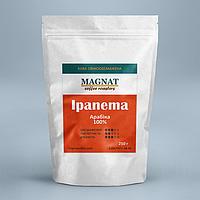 Ipanema Blend 100% Арабіка 250 г