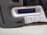 Чоловічі кросівки в стилі New Balance 997 euroncap reveal Grey, фото 10