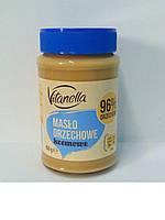Арахисовое масло Vitanella Crem 450 g