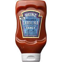 Heinz Carolina Vinegar Tangy 527 g
