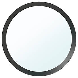 IKEA Зеркало LANGESUND (504.466.21)