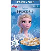 Kellogg's Frozen 354 g