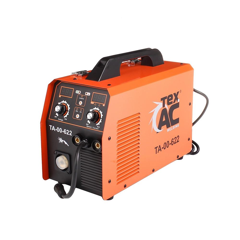 Зварювальний апарат Tex.AC ТА-00-622