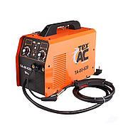 Зварювальний апарат Tex.AC ТА-00-620