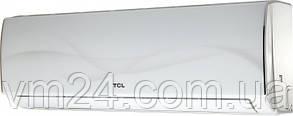 Кондиционер TCL TAC-18CHSA/XA31 On-Off Elite Series (50м²)