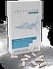 Accuvistum -  капсулы для улучшения слуха