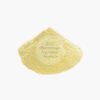 Ананас сублимированный - порошок - 0-1 мм - 500 г