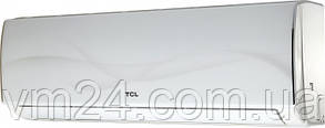 Кондиционер TCL TAC-24CHSA/XA31  On-Off Elite Series (70м²)