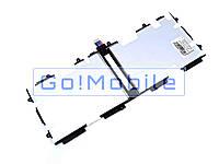 Аккумулятор Samsung P5200, 5210, 5213, 5220 SP3081A9H T4500E 6800mAh оригинал (Китай) тех.упаковк