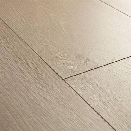 Ламинат Quick-Step Largo White vintage Oak planks (Дуб белый винтажный)  LPU3985, фото 2