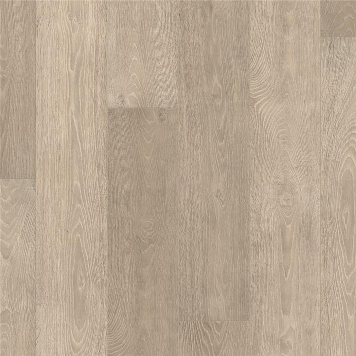 Ламинат Quick-Step Largo White vintage Oak planks (Дуб белый винтажный)  LPU3985