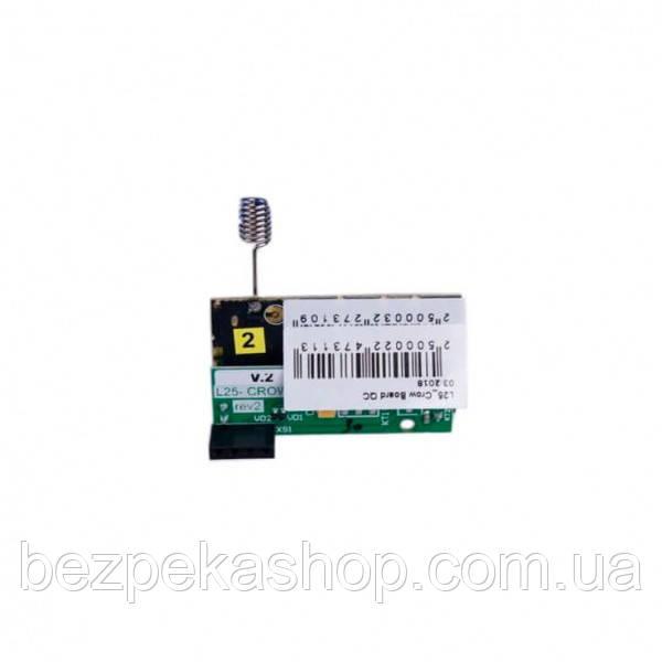 Радиоприемник L25 CROW