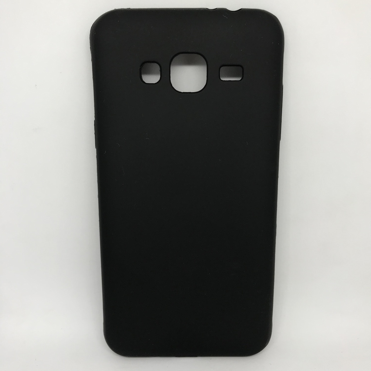 Чехол Накладка silicone Samsung J5 PRIME