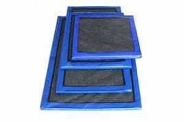Дезинфицирующий коврик 0,5х1,0 м, Froma