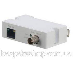 DH-LR1002-1EC