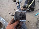 Б/У резистор печки  Mazda 626 GC (1983–1987) 2.0 дизель, фото 4