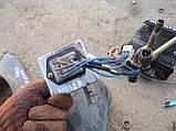 Б/У резистор печки  Mazda 626 GC (1983–1987) 2.0 дизель, фото 2