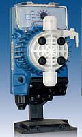 Дозирующий насос цифровой pH/Rx Seko TPR603 Tekna EVO 5 л/ч - 10 BAR