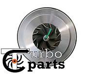Картридж турбіни Audi A3/ TT 1.8 TFSI від 2003 р. в. - 53039880112, 53039880134, 06J145701R, 06J145701P, фото 1
