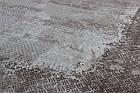 Ковер современный OPERA A004A 1,6Х2,3 БЕЖЕВЫЙ прямоугольник, фото 4