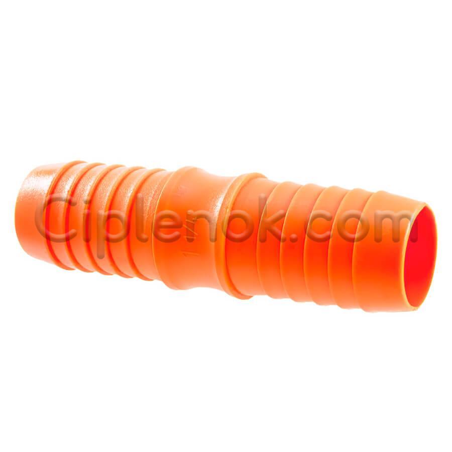 Трубка соединительная для полива 1¼″