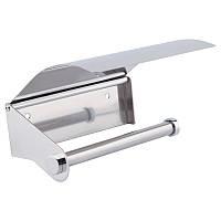 Держатель для туалетной бумаги Cosh (CRM)S-82-106
