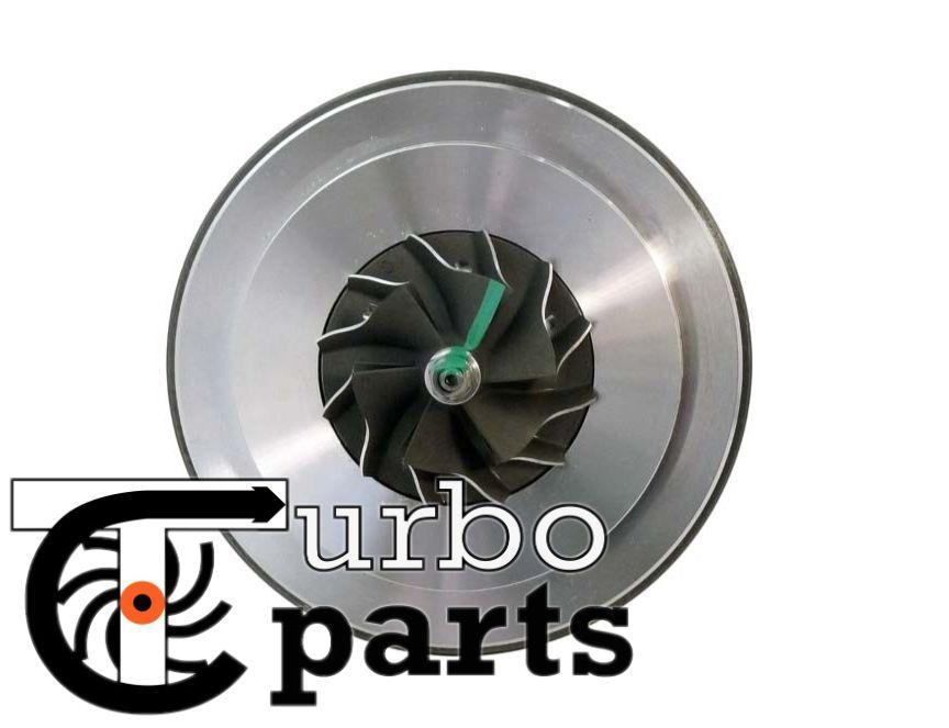 Картридж турбины Seat Altea 1.8 TSI от 2007 г.в. - 53039880112, 53039880134, 06J145701L, 06J145701G