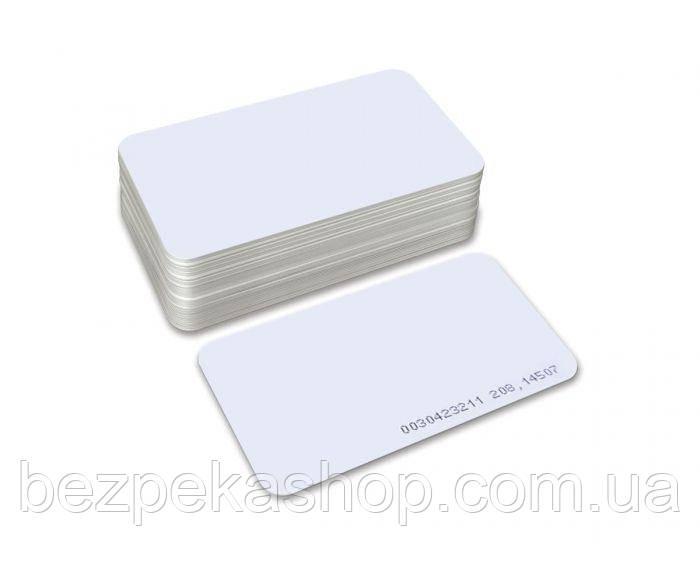 EM MARIN KR-MF03 карточка доступа