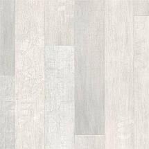 Ламинат Quick-Step Largo Pacific Oak (Дуб пасифик) LPU1507, фото 2