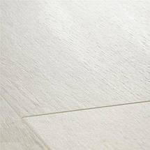 Ламинат Quick-Step Largo Pacific Oak (Дуб пасифик) LPU1507, фото 3